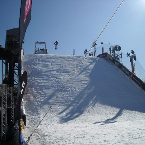 snow-show-018